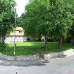 weende-thie20100609-1920